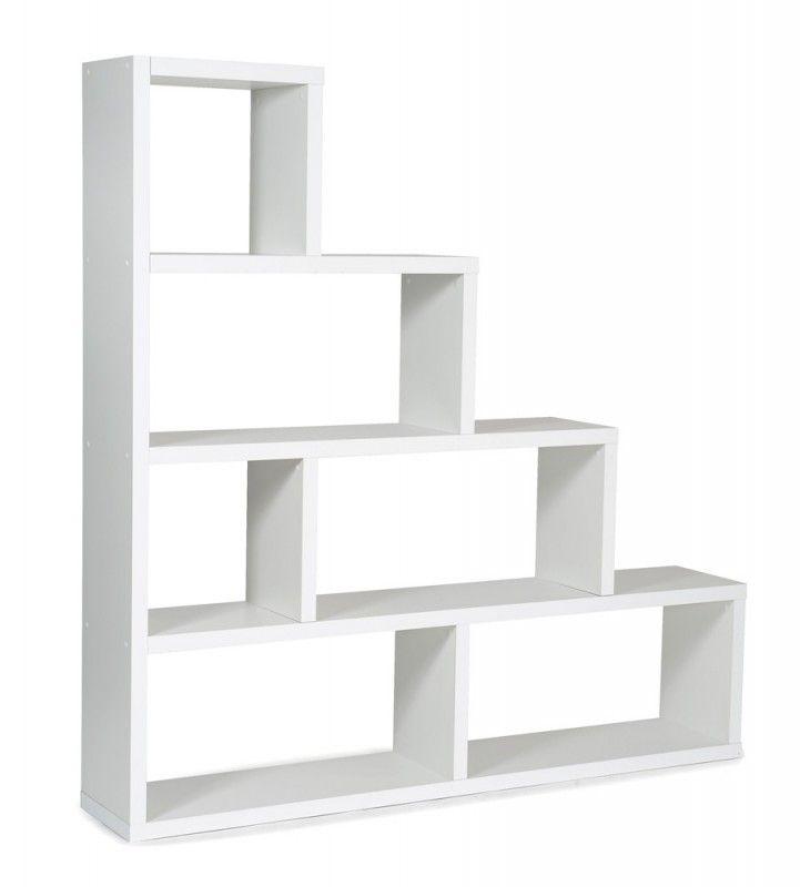 Inspirant Etagere Separation Room Partition Designs Bedroom Closet Design Shelves