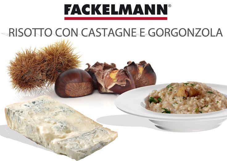 risotto-castagne-e-gorgonzola