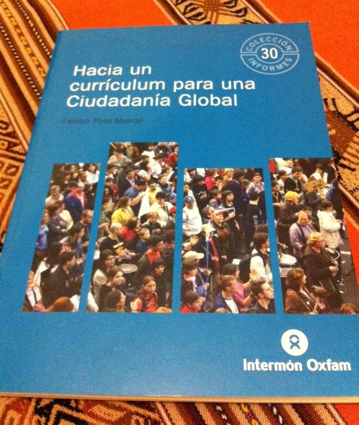 Principios de la educación del Movimiento de los Sin Tierra http://developmentneedscitizens.wordpress.com/2013/06/10/principios-de-la-educacion-del-movimiento-de-los-sin-tierra/