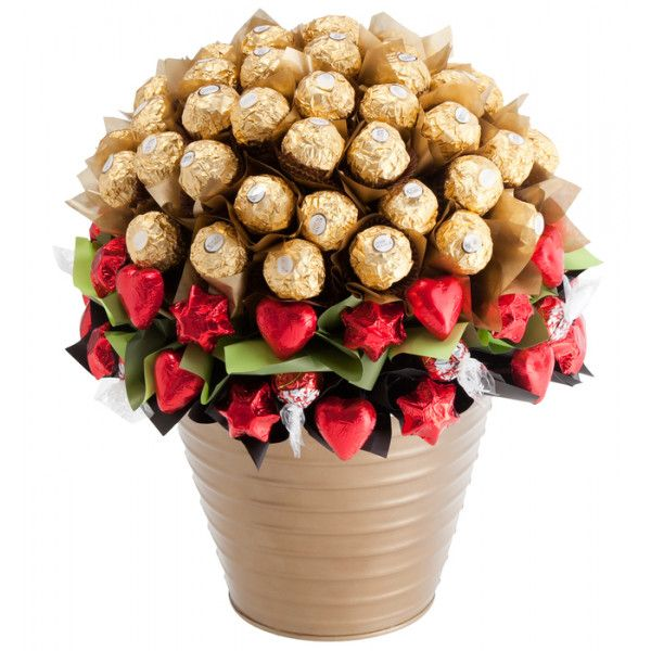 Go Airlink Valentine S Day Promotion Spread The Love: 37 Best Chocolate Delivery Australia Images On Pinterest