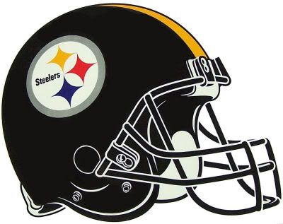 2016 NFL Odds - Preview of the AFC North