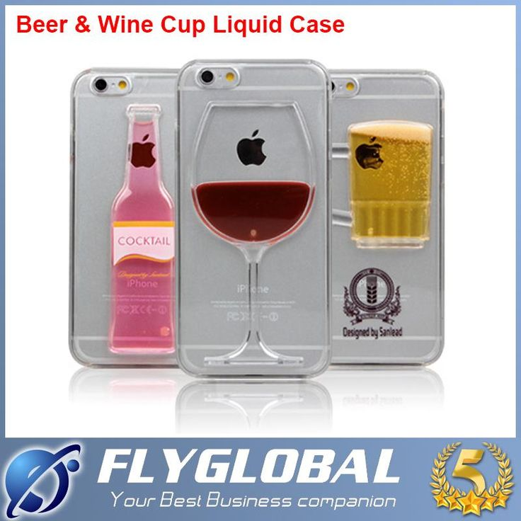 Exclusive 3d Red Wine Cup Liquid Transparent Hard Case Cover For Apple Iphone 5s 6 6plus S6 5c Phone Cases Flowing Wine Back Covers Cheap Cell Phone Cases Designer Phone Cases From Flyglobal, $1.7| Dhgate.Com