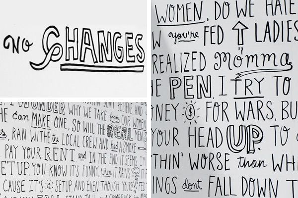 25 best ideas about changes lyrics tupac on pinterest for Baby boy tupac mural