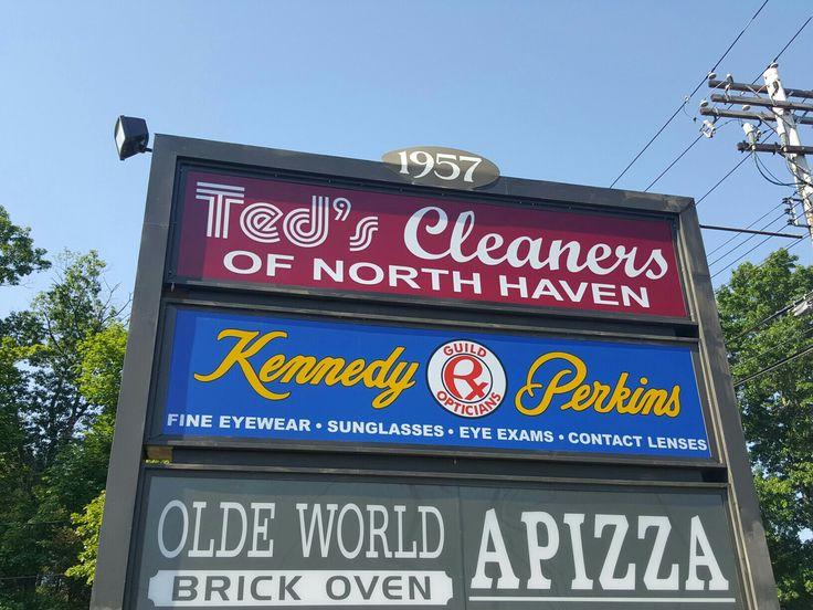 Best Indian Restaurants In Hayward Ca