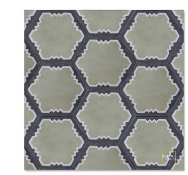 54 Best Mh Cements Images On Pinterest Cement Flooring
