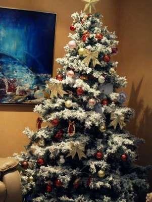 Φτιάξτε το Δικό σας Σπιτικό Χιόνι για τα πιο Λευκά Χριστούγεννα!