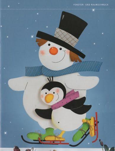 Weihnachtlich Geschmuckt - Yolanda J - Webové albumy programu Picasa