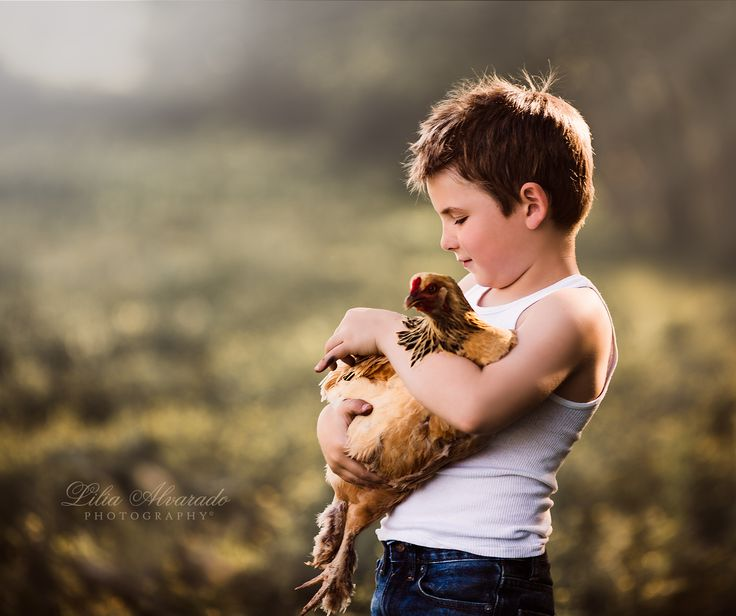 "Feathered Friend - Thank you for viewing my work.  <a href=""https://www.facebook.com/LiliaAlvaradoPhotography"">FACEBOOK </a>   <a href=""http://instagram.com/liliaalvaradophotography/"">INSTAGRAM </a>         © Copyright 2015 Lilia Alvarado Photography. All rights reserved. All photographs are the property of Lilia Alvarado Photography. All materials are protected under the United States and international copyright laws and treaties which provide substantial penalties for infringement. The…"