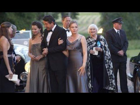 Rosamunde Pilcher: A szerelem árnyékában 4/1. (2010) - teljes film magyarul