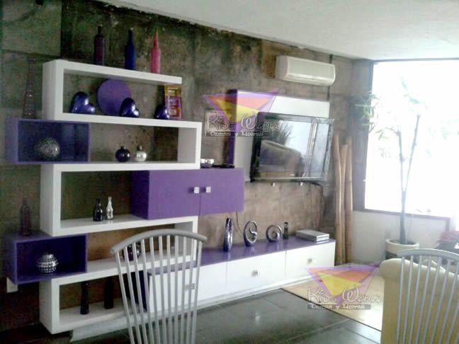01442 690 48 41 mostrando for Muebles modernos para el hogar