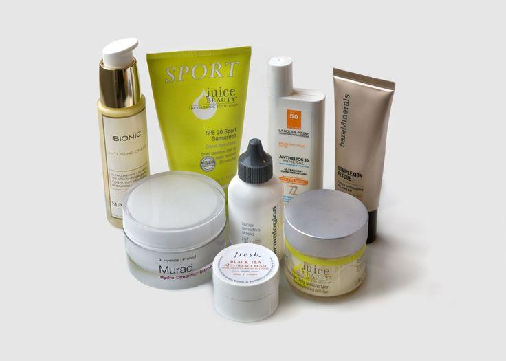 Season Special- Winter Skin Care Tips