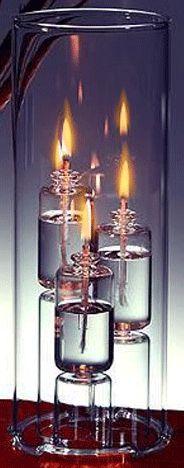 Gyertyák, mécsesek, gifek, képek, Candles, Kerzen, Свечи, キャンドル 3 - Gifek, képek