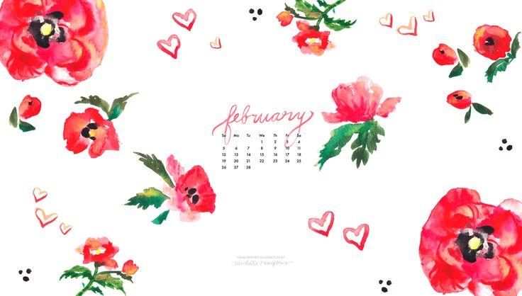 Calendar Wallpaper Quill : The best calendar wallpaper ideas on pinterest