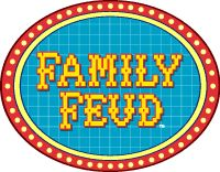 Fast Money... best with friends!! Family Feud Printable Questions