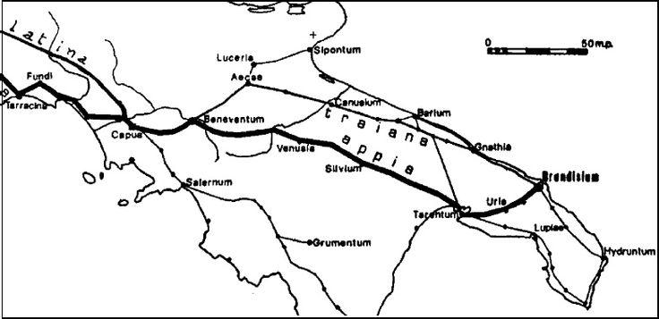 La valle del Miscano fra tarda antichità e medioevo. | Nicola Busino - Academia.edu