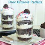 http://insidebrucrewlife.com/2012/05/white-chocolate-oreo-brownie-parfait/