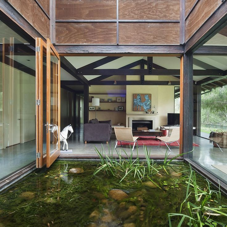rob-mills_yarra-river_contemporary_heritage-architects_002