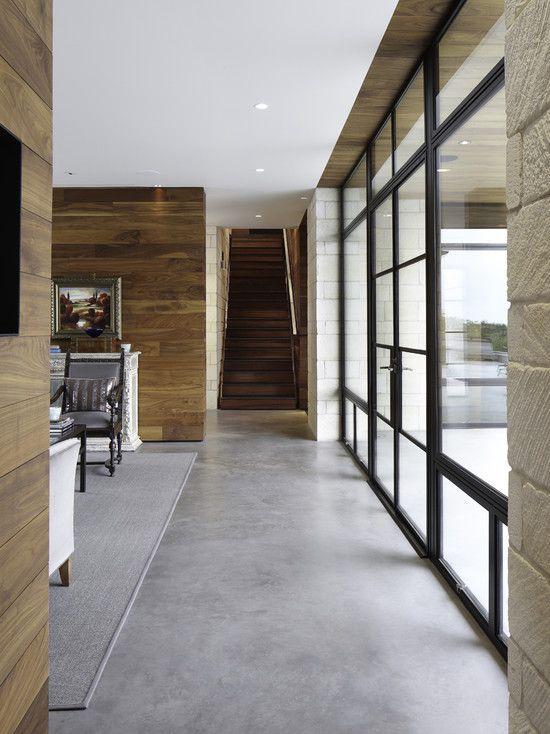 1000 Ideas About Gray Floor On Pinterest Mud Rooms