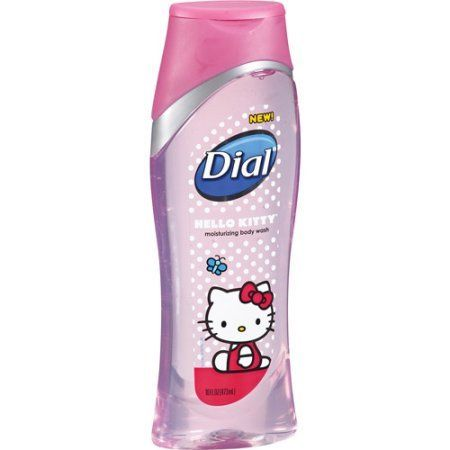 Wow! Save $3.00/2 Dial or Tone Body Wash (Hurry and Print) http://simplesavingsforatlmoms.net/2017/07/wow-save-3-002-dial-or-tone-body-wash-hurry-and-print.html