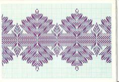 13fcdb22591cd85a64a3d33488476f20.jpg (236×164)