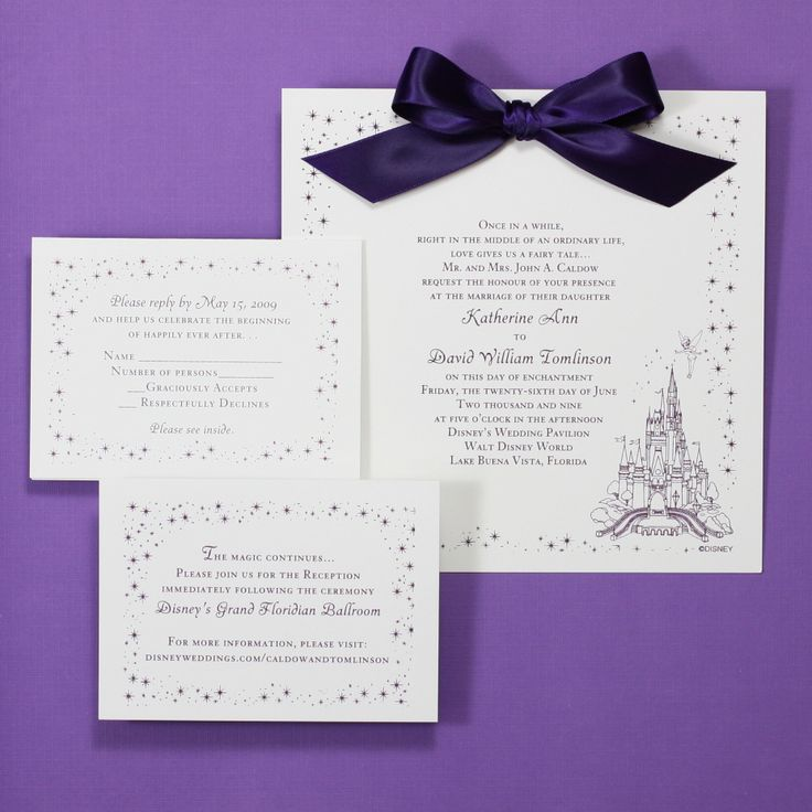 MY FAVORITE INVITATIONS!!!! beautiful invitation by ...