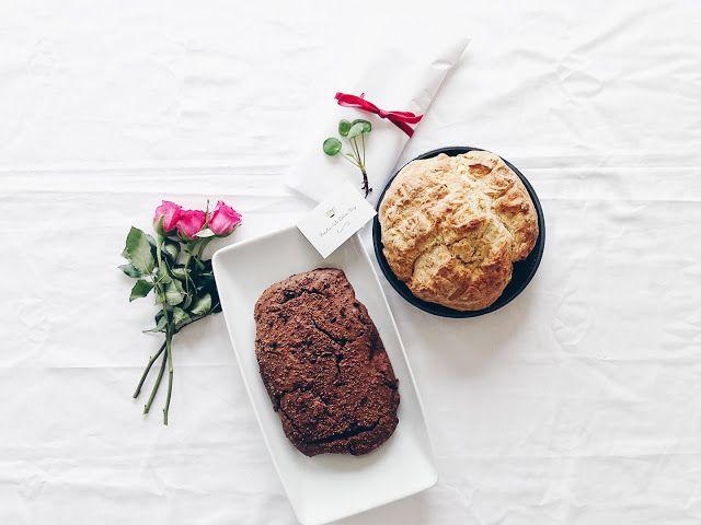 703 besten happy baking backen bilder auf pinterest januar leben und rezepte. Black Bedroom Furniture Sets. Home Design Ideas