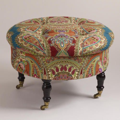 218 Best Images About Funky Furniture On Pinterest Upholstery Tub Chair An
