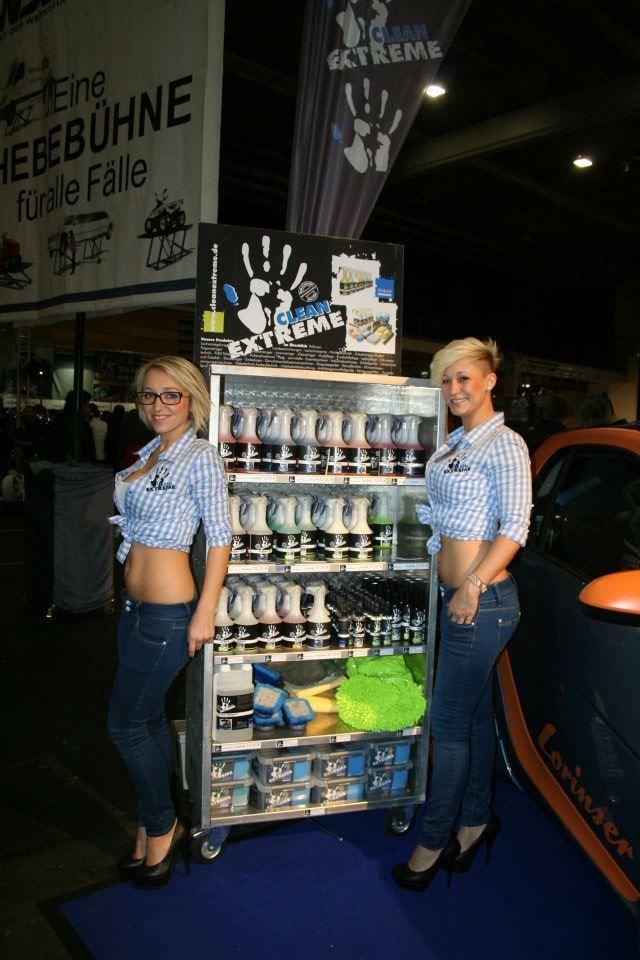 CLEANEXTREME - die besondere Autopflege für Enthusiasten. High-End-Produkte für die Autoreinigung und Autoinnenreinigung, Polituren für den Autolack, Lackversiegelung, Lackpflege, Quickfinish-Spray und Lackreiniger für Glanzlack und Mattlack.  #cleanextremegirl #cleanextremegirls #autoreinigungsprodukte #autopflegeprodukte #autoreinigung #autopflege #fahrzeugpflege #autopolitur #lackpflege #lackversiegelung #glanzlack #autolack #mattlack #mattlackpflege #autoshampoo #innenreiniger…