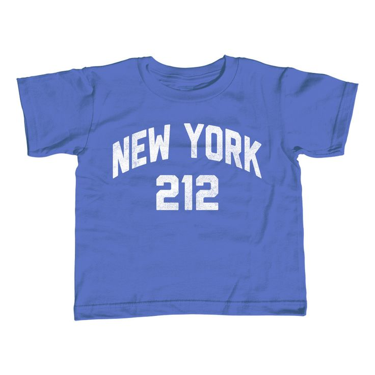 Us Area Code Map 206%0A Girl u    s New York City     Area Code TShirt  Unisex Fit