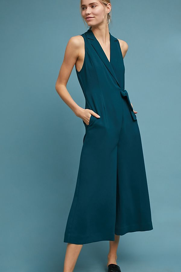 a4bef64b45 7 best jumpsuits images on Pinterest
