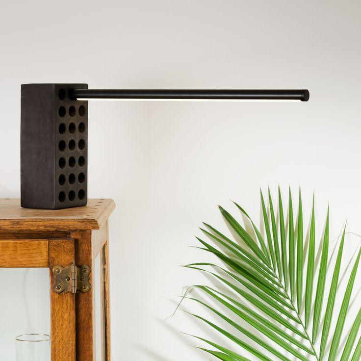 17 best Task lamp images on Pinterest | Task lamps, Lamp ...