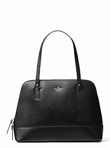 Kate Spade New York Kate Spade Grand Street Rachel Leather Satchel ... 7fb82f366a336