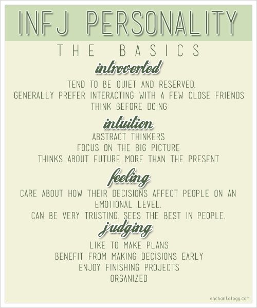 myers briggs personality types essay Type indicator reflection paper personality test results personality type  preferences big5 artikel mapp individual assignment discover your  personality.