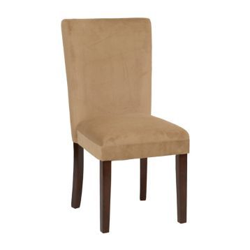 HD wallpapers parsons dining room chairs clearance