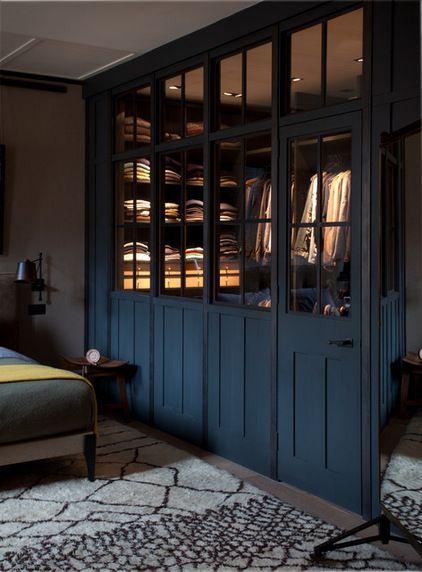 Cuisine Ikea Gris Mat : le thème Chambres À Coucher Pour Chevaux sur Pinterest  Chambres