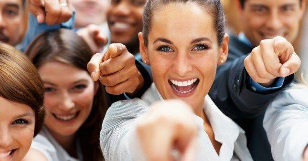 Conocé las 12 características en común que tienen los emprendedores exitosos tienen