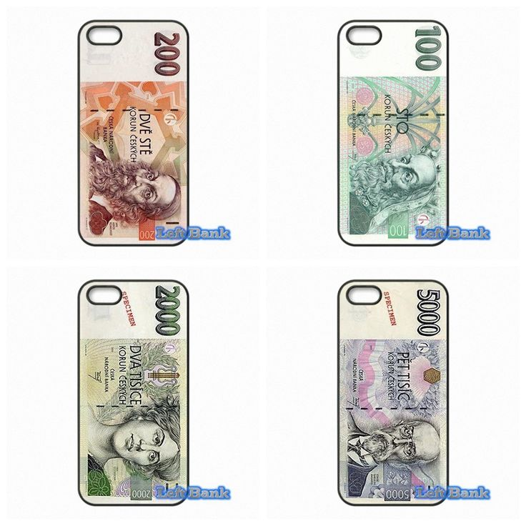 >> Click to Buy << Czech koruna Phone Cases Cover For Samsung Galaxy Note 2 3 4 5 7 S S2 S3 S4 S5 MINI S6 S7 edge #Affiliate
