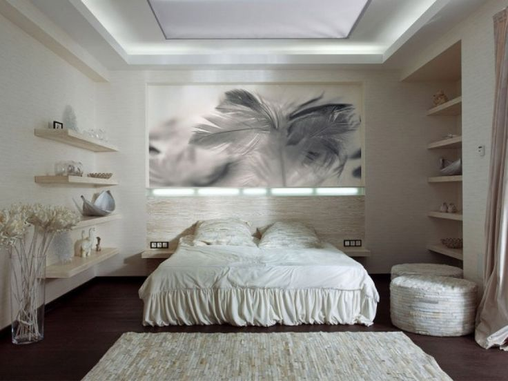 Bedroom Design Decor