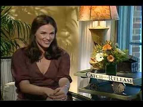 Catch and Release Jennifer Garner interview - http://hagsharlotsheroines.com/?p=26628