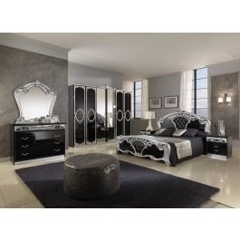 die besten 25+ italian bedroom sets ideen auf pinterest - Luxus Schlafzimmer Modern