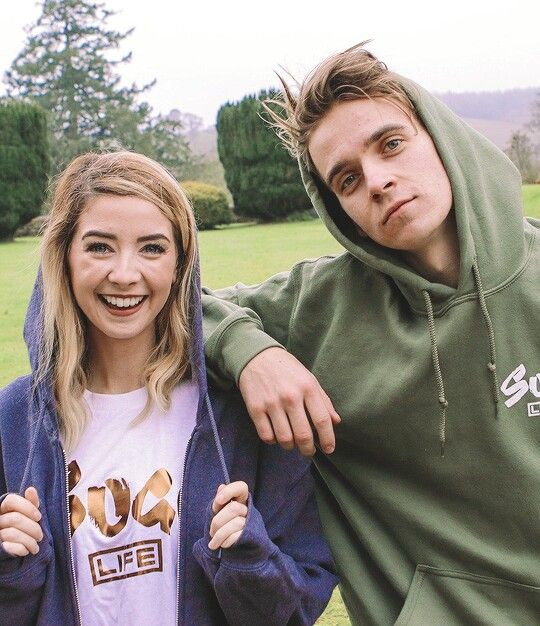 SUGG MERCHANDISE // pinterest : teenageovercast ❤