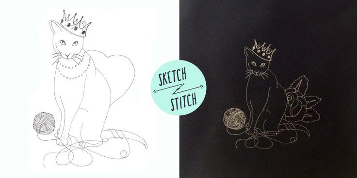 sketch_vs_stitch_08.jpg 800×400 pixels
