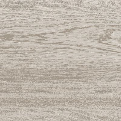 Parker Wood Porcelain Tiles By Porcelanosa ・flooring