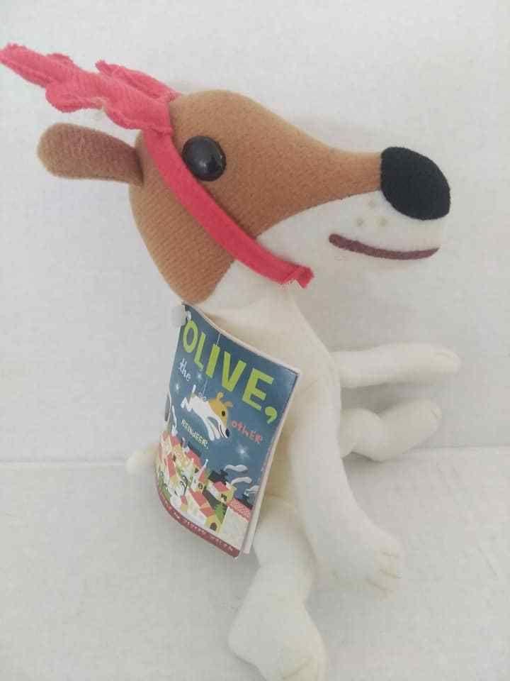 Strange Hamilton Pug Stuffed Animal 8 Bean Bags Martinshudt Com Caraccident5 Cool Chair Designs And Ideas Caraccident5Info