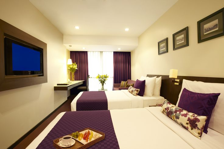 #Rooms #vacation #comfort #luxury #Holiday #FamilyTime