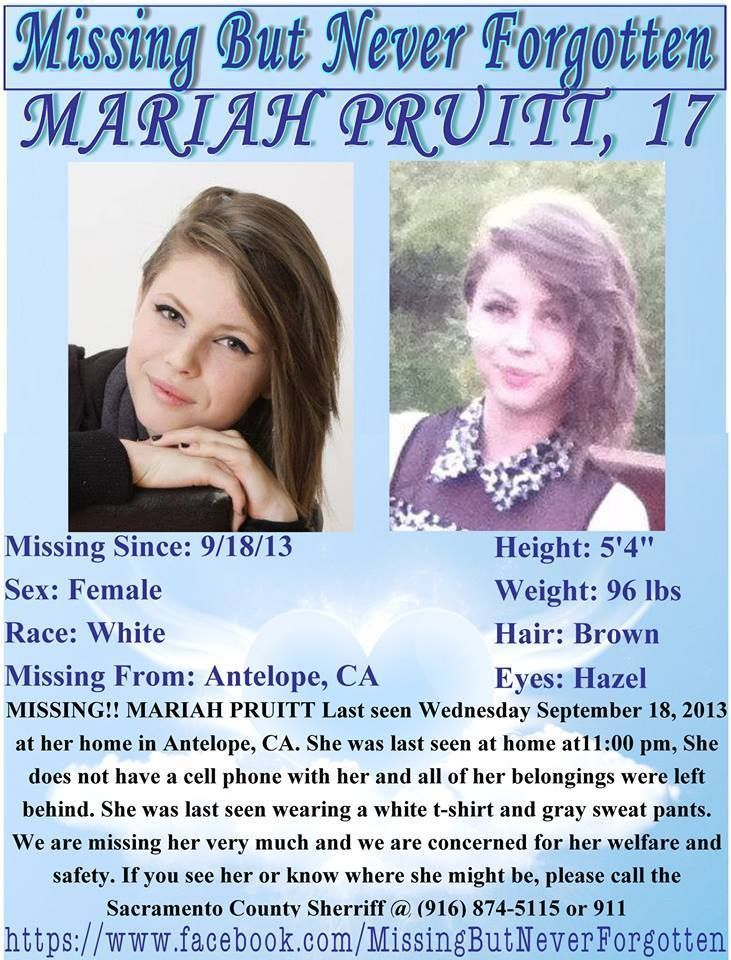 Amber Alert Missing Persons | Pin by Leslie Woodward on Amber Alert &…
