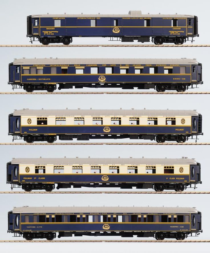Orient Express - Google 搜尋