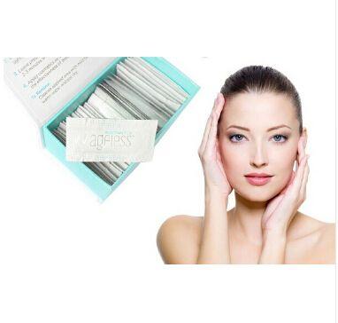 50Eye Crema Sobres Jeunesse Anti Envejecimiento Anti arrugas Argireline lavado de Cara Al Instante Sin Edad Suero eficaz Rápido Bolsa de Los Ojos Quitar