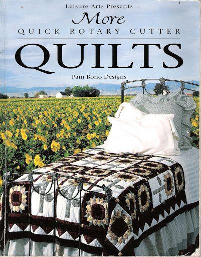 Quilts Pam bono Designs - Josef Jesus - Picasa Webalbumok