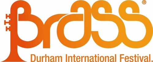 Brass: Durham International Festival: 5-21 July.  This vibrant annual festival celebrates Durham's cherished musical tradition whilst pushing the boundaries of brass music through a diverse line-up of acclaimed artists, ensembles and creative collaborations. With a wide range of ticketed and free events to choose from there's something to suit all tastes and ages